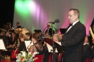 Concert St Cecilia en Gelders Fanfare Orkest