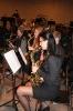 Concert in Dieren